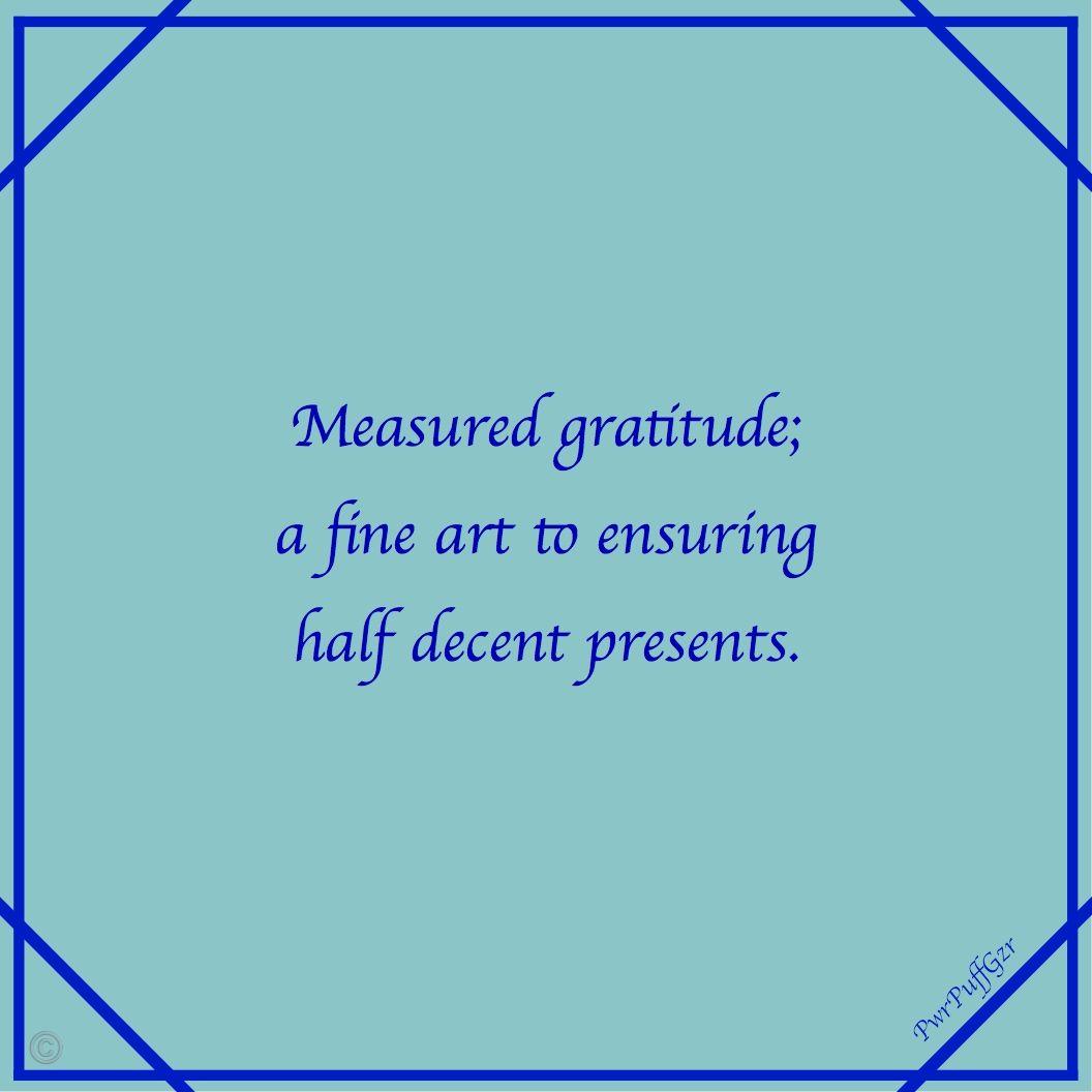 Haiku Measured Gratitude Haiku 5 7 5s Micro Poems