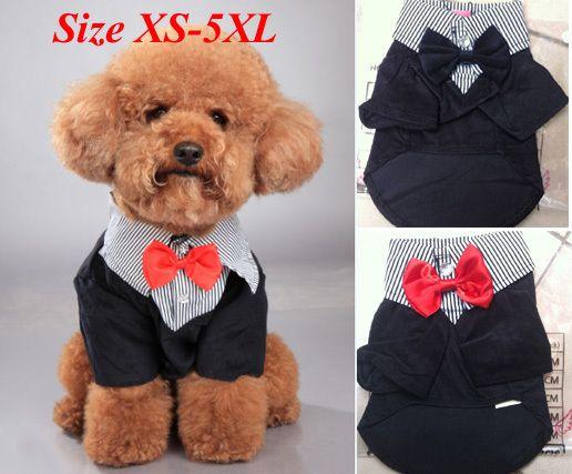 6bfaa543e05 Compra ropa de perro macho online al por mayor de China ... | ropa ...