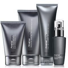 Men Gift Value Sets Skincare Gift Set Avon Skin Care Avon