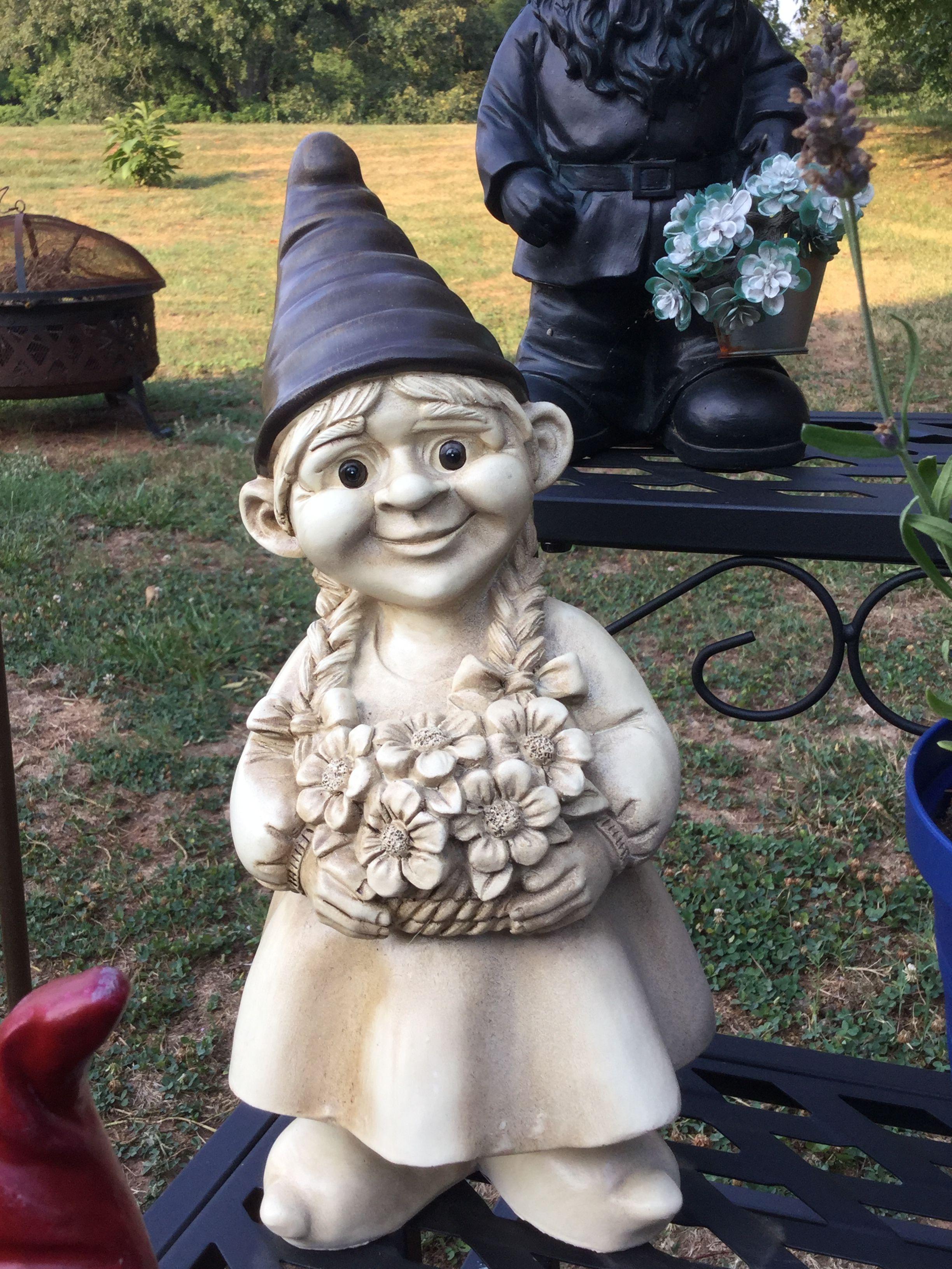 Found at Home Goods  Outdoor decor, Home goods, Garden sculpture