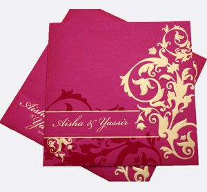 Exclusive Designer Card Wedding Cards Indian Wedding Cards Hindu Wedding Invitation Cards