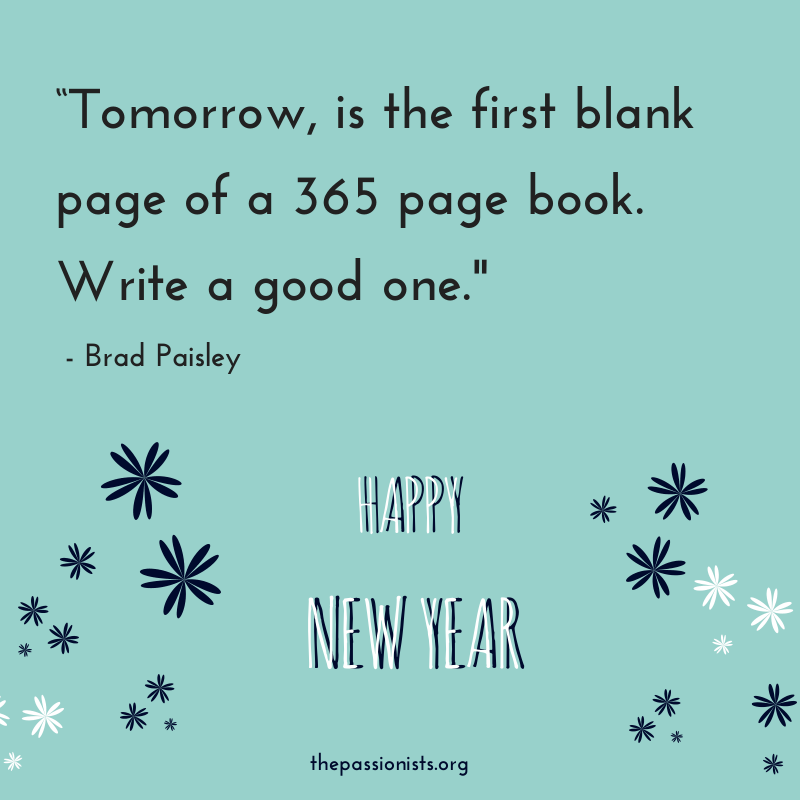 new year inspirational quotes pinterest
