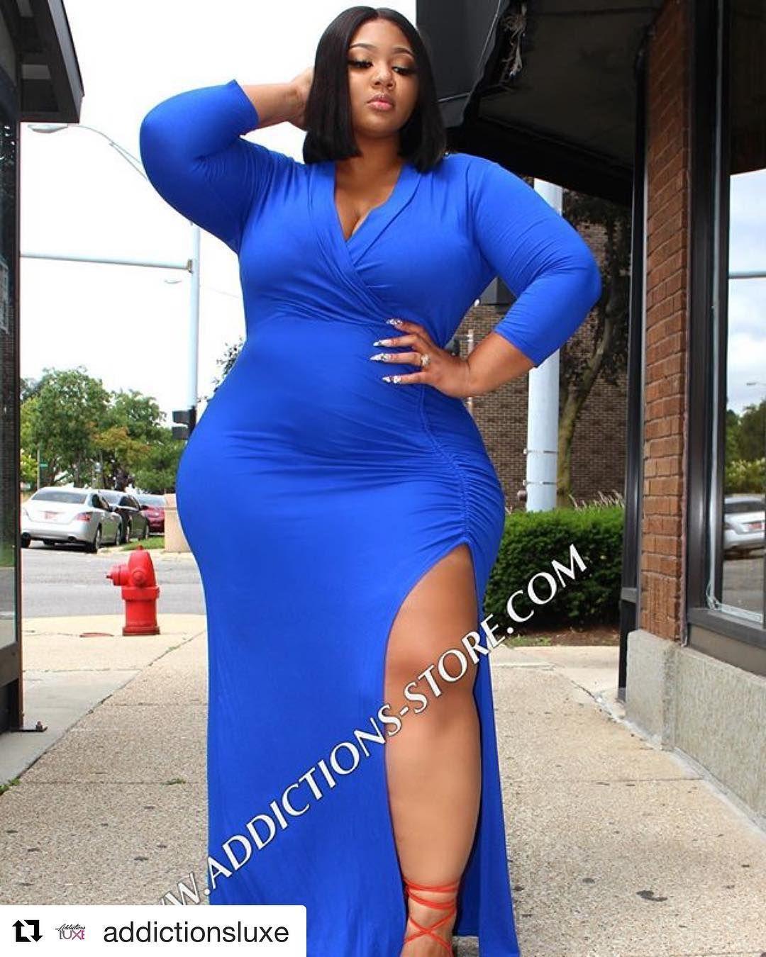 repost @addictionsluxe (@get_repost) ・・・ open till 4pm aria dress