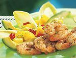 Jerk Shrimp, Mango & Avocado Salad #jerkshrimp Jerk Shrimp, Mango & Avocado Salad #jerkshrimp Jerk Shrimp, Mango & Avocado Salad #jerkshrimp Jerk Shrimp, Mango & Avocado Salad #jerkshrimp Jerk Shrimp, Mango & Avocado Salad #jerkshrimp Jerk Shrimp, Mango & Avocado Salad #jerkshrimp Jerk Shrimp, Mango & Avocado Salad #jerkshrimp Jerk Shrimp, Mango & Avocado Salad #jerkshrimp Jerk Shrimp, Mango & Avocado Salad #jerkshrimp Jerk Shrimp, Mango & Avocado Salad #jerkshrimp Jerk Shrimp, Mango & Avocado S #jerkshrimp