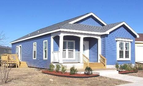 Cottage style homes manufactured homes modular homes for Cottage builders in michigan