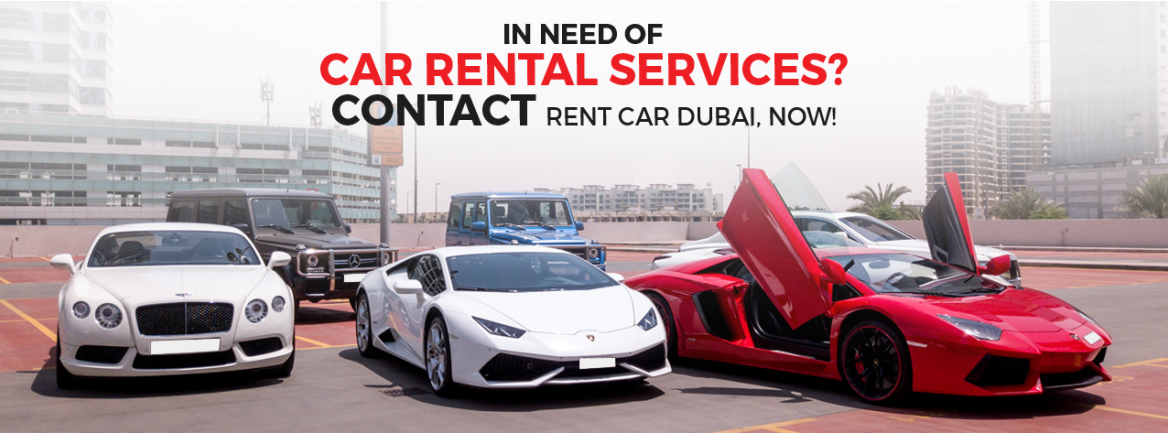 Rent Luxury Car Rent Ferrari Rent Lamborghini Dubai Car Rental Car Rental Service Car
