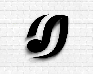 Makaron Na Uszy Club By Wysek Logo Icons Symbol Logo Logo Design