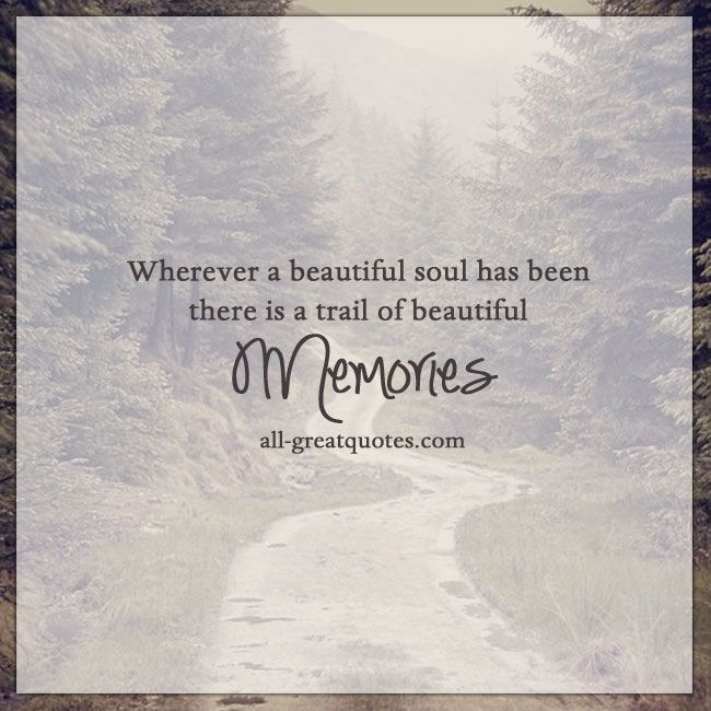 ? Grief Quotes ?
