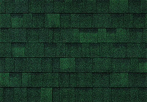 Best Calgary Roofing Contractor A1 Roofing Systems Shingling Roof Shingles Roofing 400 x 300