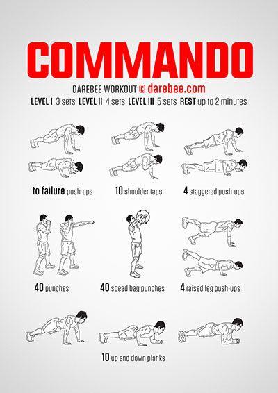 Military Workouts | Workouts | Military workout, Workout, Special