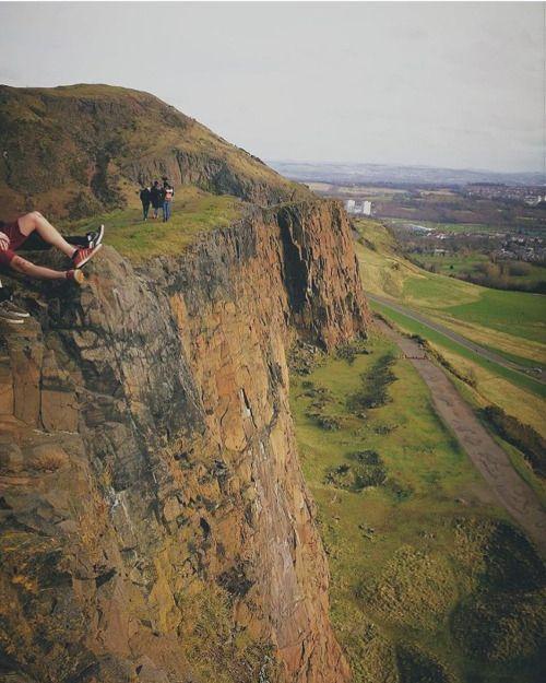Adore Europe Edinburgh, Scotland by thisisedinburgh