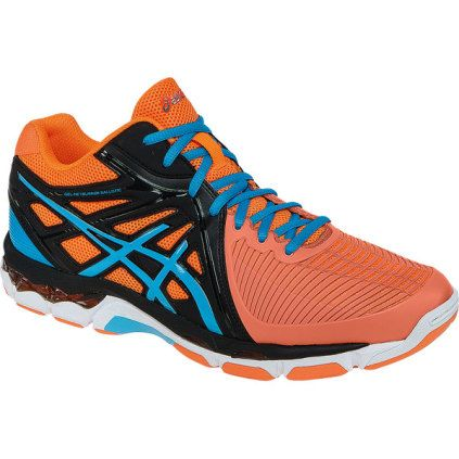 Men S Shoes Asics Men S B508y Gel Netburner Ballistic Mt Asics Asics Men Running Shoes For Men