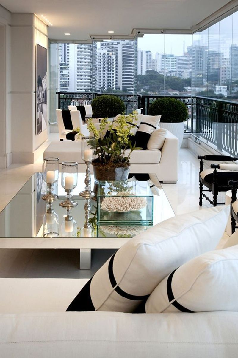 best interior design ideas for the house images on pinterest