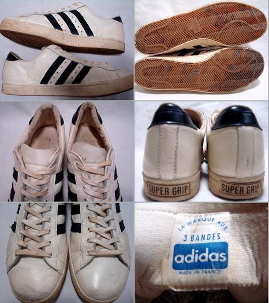Super GripSneakers GripSneakers Adidas Super Super Adidas Adidas Adidas GripSneakers Super vNnw8m0O