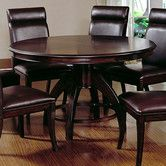 Found it at Wayfair - Nottingham Dining Table