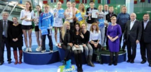 Ален Авидзба стал победителем Кубка Кремля среди юношей http://kavkaz.co/1267