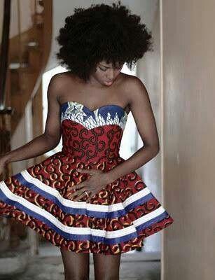 Patriotisme ... à nos racines. #afrikanischerdruck Patriotisme ... à nos racines. | Je ferais ce dr / #ferais #nos #Patriotisme #racines #afrikanischerdruck