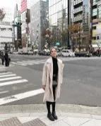 Photo of # Für #Fall #Ideas #Japan #Fashion 41 Ideen für