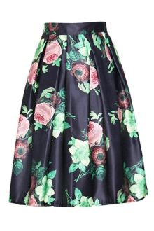 Skirts For Women Trendy Fashion Style Online Shopping | ZAFUL - Page 2