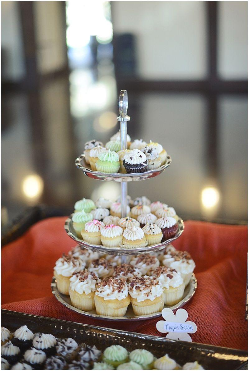 Autumn Wedding Cake pricing, Wedding cake