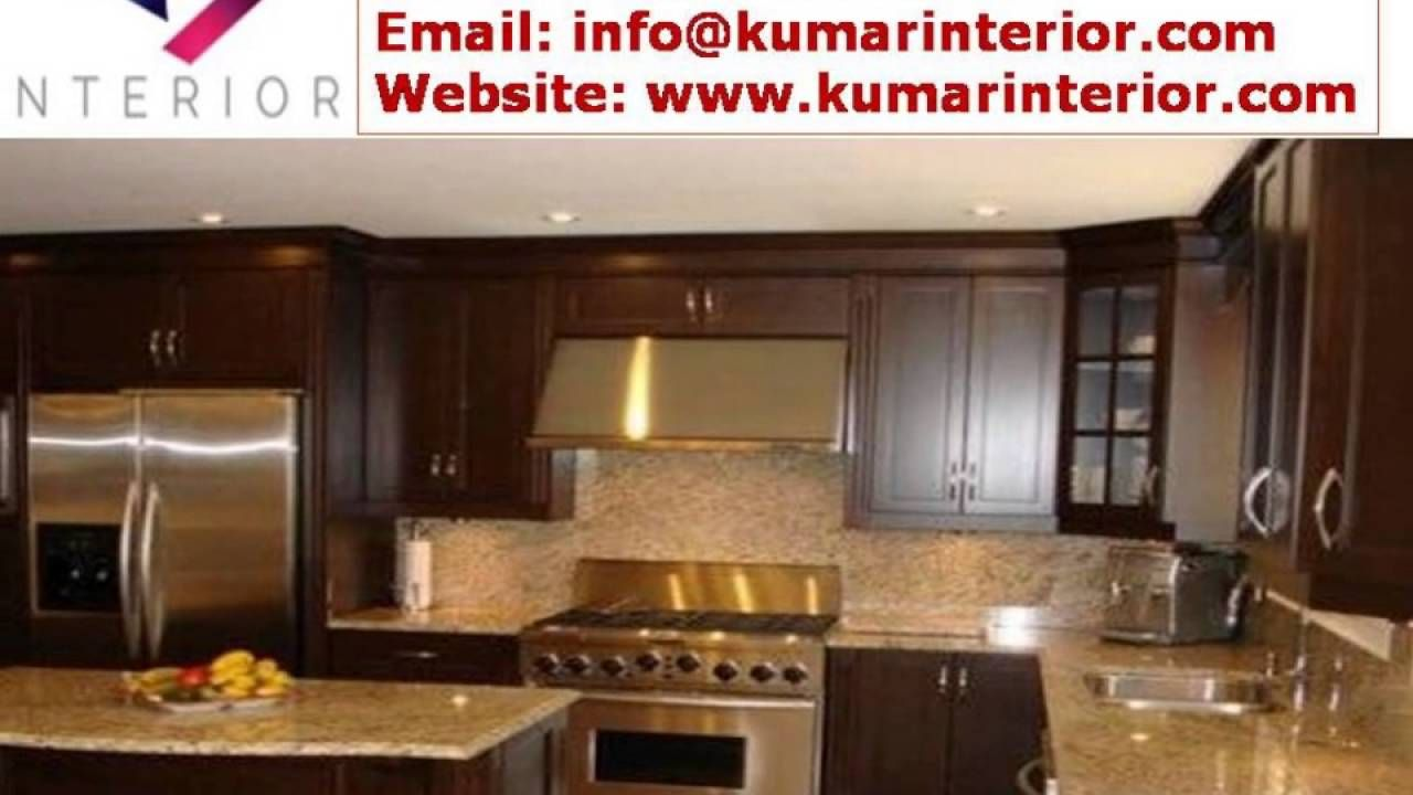 Modular Kitchen And Furniture Mumbai, Modular Kitchen U0026 Furniture Design. Part 61