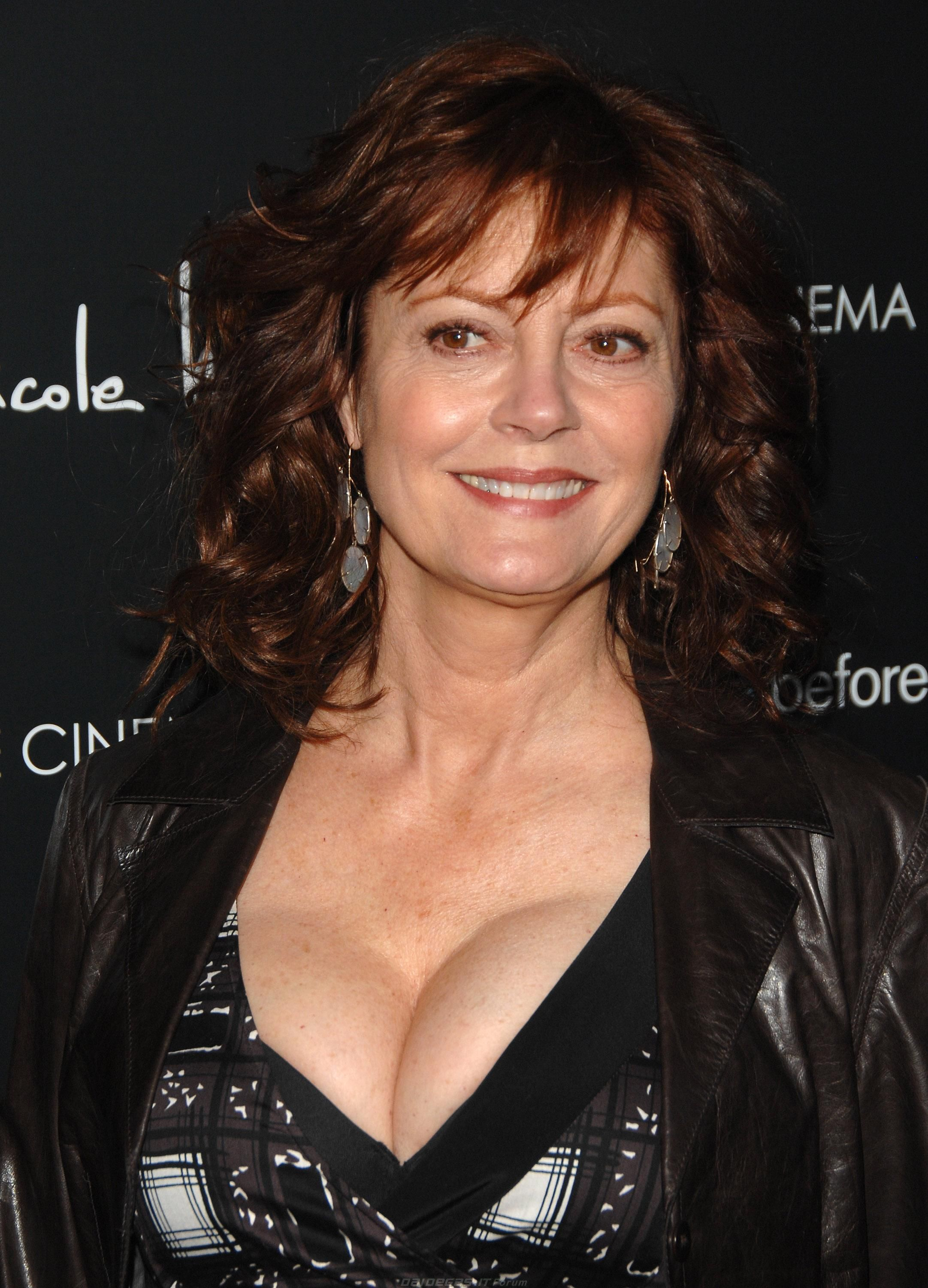 Bikini Susan Sarandon nudes (11 photo), Topless, Is a cute, Boobs, bra 2015