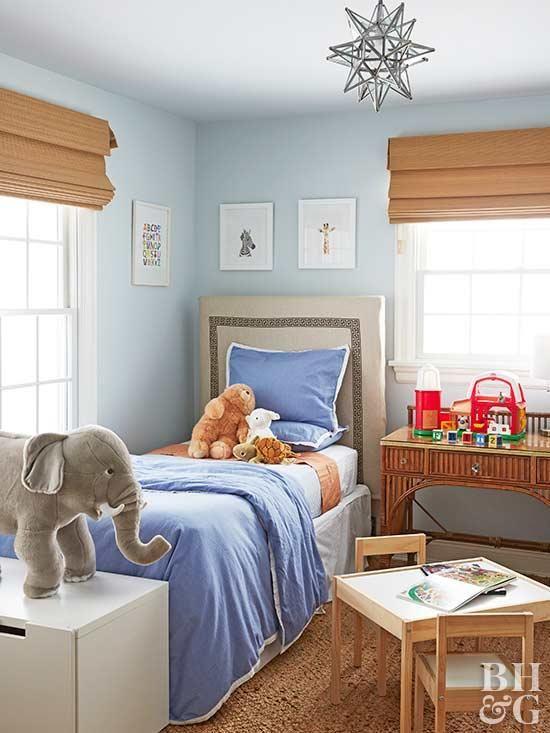 Diy Toddler Sleeping Ideas