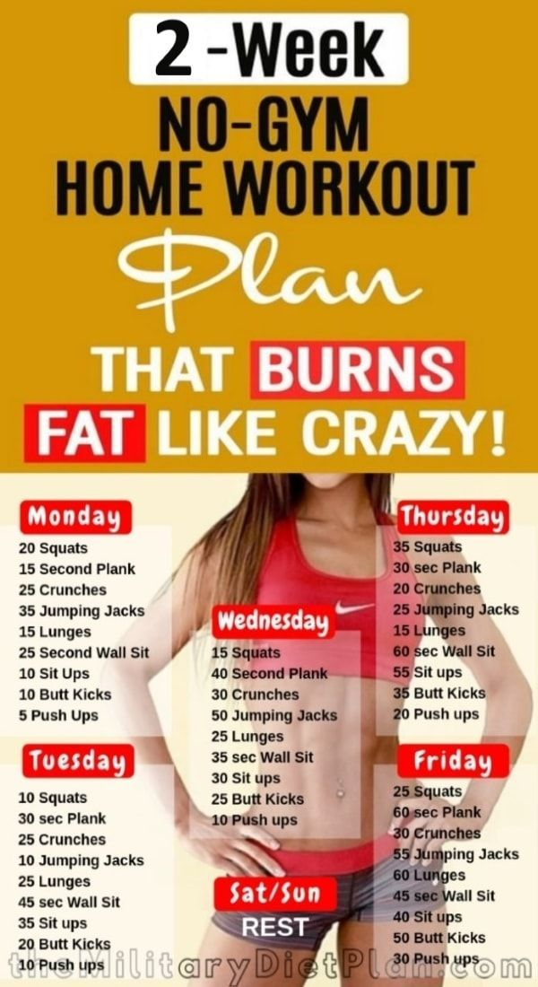 A Foolproof, Science-Based System that's Designed to Melt Away All Your Unwanted Stubborn Body Fat in Just 14 Days... No Matter How Hard You've Tried Before!