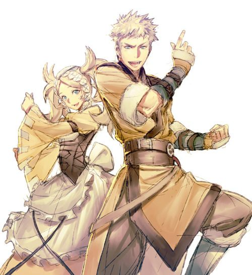 Image result for epic owain fire emblem
