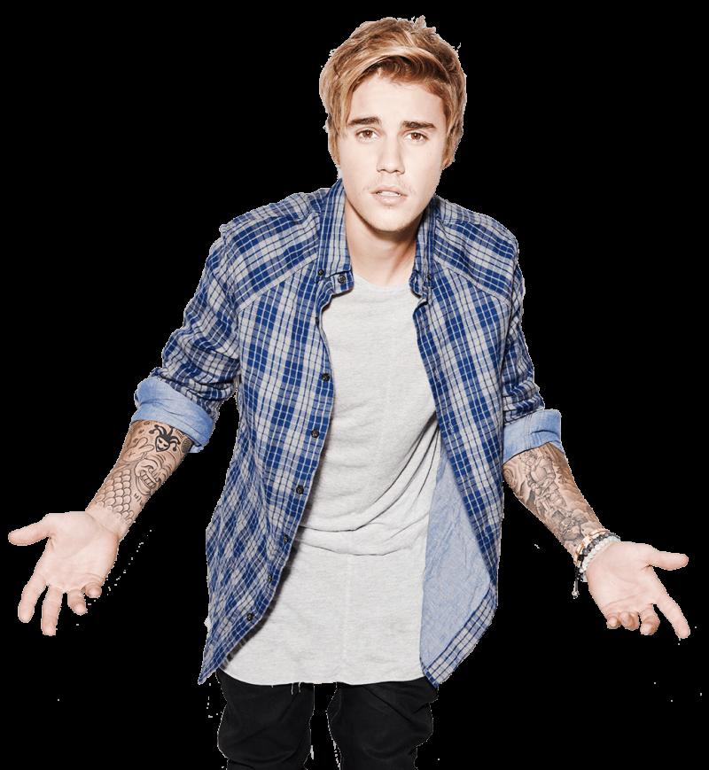 What Justin Bieber Png Image Justin Bieber Justin Bieber Photos Justin