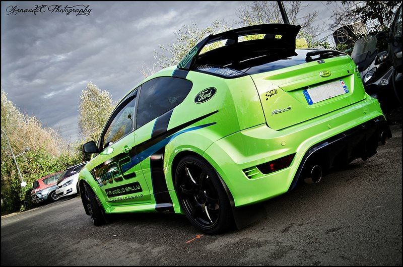 Pin By Demetris Plastourgos 1 On Wrc Cars Ford Focus Rs Ford Rs Ford Focus