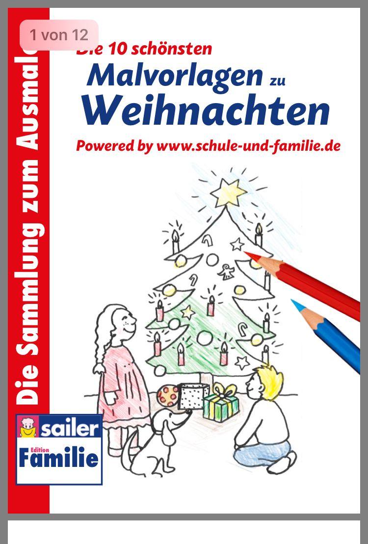 Pin Von Eva Schneider Auf Kunstunterricht Prinzessin Zum Ausmalen Malvorlagen Malvorlagen Weihnachten