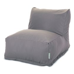 Outdoor Bean Bag Lounger Solid Gray   Bean bag lounge chair ... on home goods furniture lamps, homegoods accent chairs, home goods wicker furniture, by cynthia rowley chairs, home goods furniture online, rooms to go dining table and chairs, home goods furniture decorative pillows, home goods patio furniture, home goods furniture bombe chests, home goods furniture loveseats, home goods furniture tv, marshalls accent chairs, home goods furniture catalogue, home goods furniture chest of drawers, home goods outdoor furniture, cynthia rowley peach velvet chairs, home goods stores, home goods furniture armoires, home goods furniture bookcases, home goods furniture warehouse,