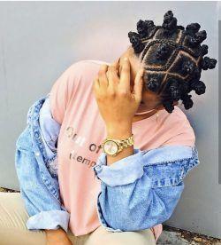 Braids afro ideas flat twist 39+ ideas #braids