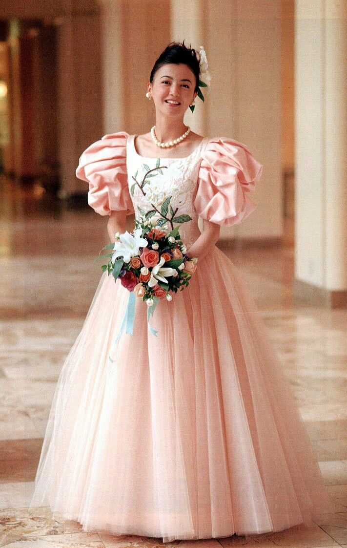 Loverly sigh if only pinterest vintage prom gowns and ball gowns