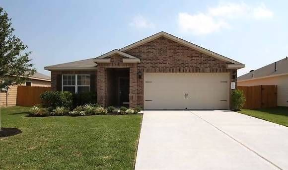 Homes For Sale In Houston Tx Apartments Homes Houses Usa