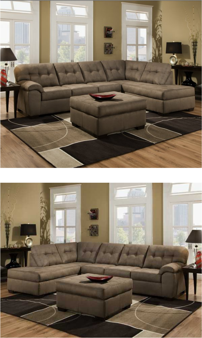 velocity shitake sectional home pinterest house
