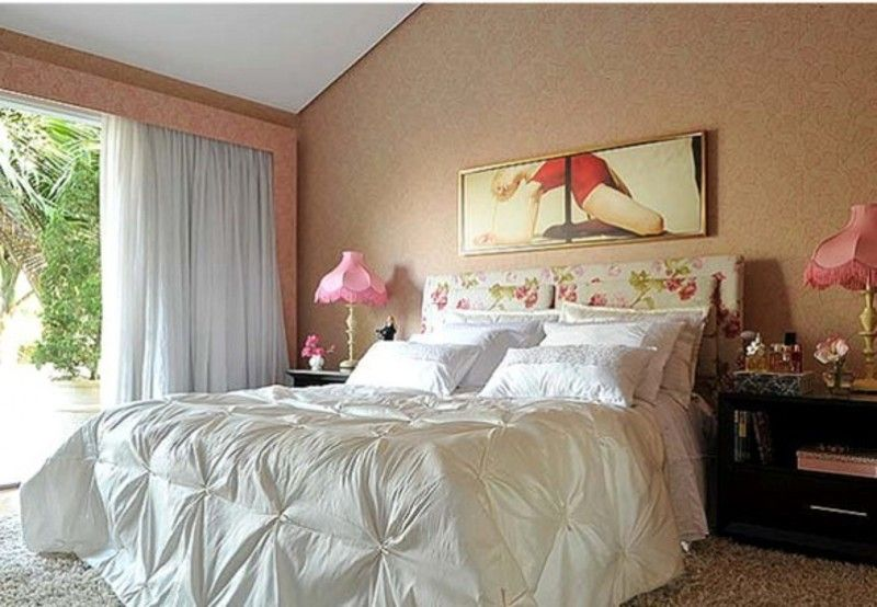Best Romantic Bedroom Theme For A Couple Bedroom Designs For 640 x 480