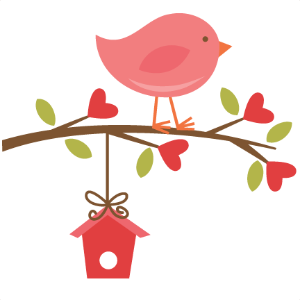 bird cute clipart t m v i google applique pinterest bird rh pinterest com cute bird clipart images cute ladybird clipart