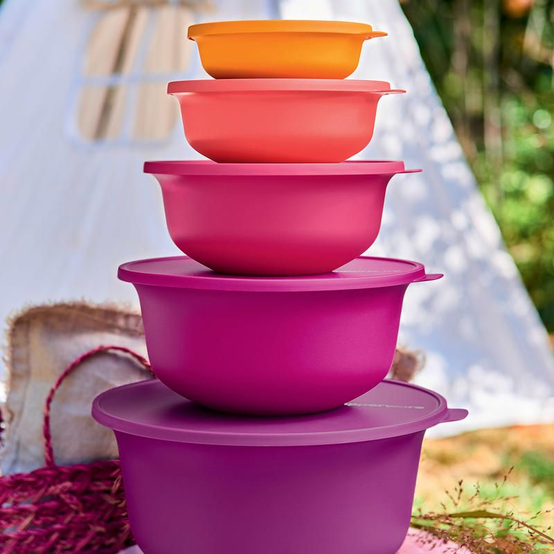 Aloha Set In 2020 Tupperware Buffet Lieblingsessen