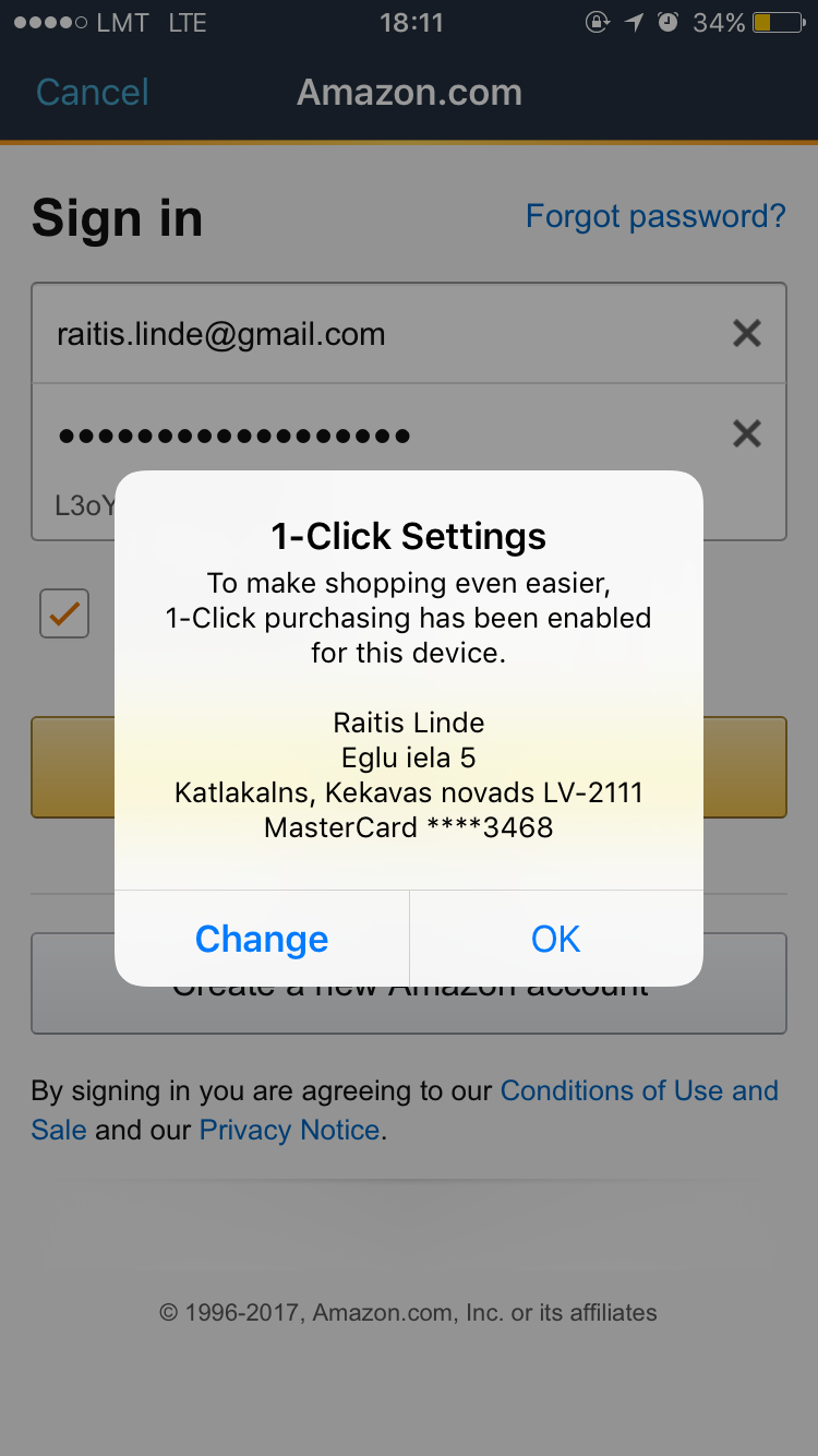 How To Cancel Order In Amazon India