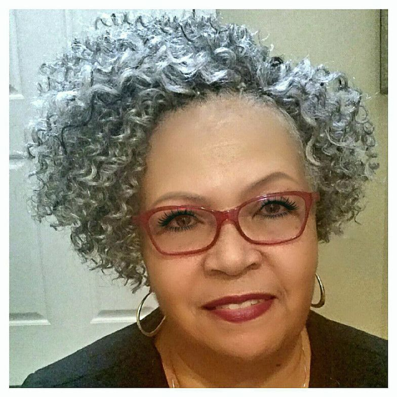 Image Result For Natural Looking Crochet Braid Styles For