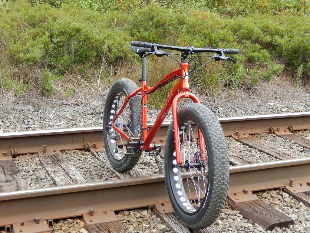 Bikesdirect Motobecane Fat Bike Motobecane Bikesdirect