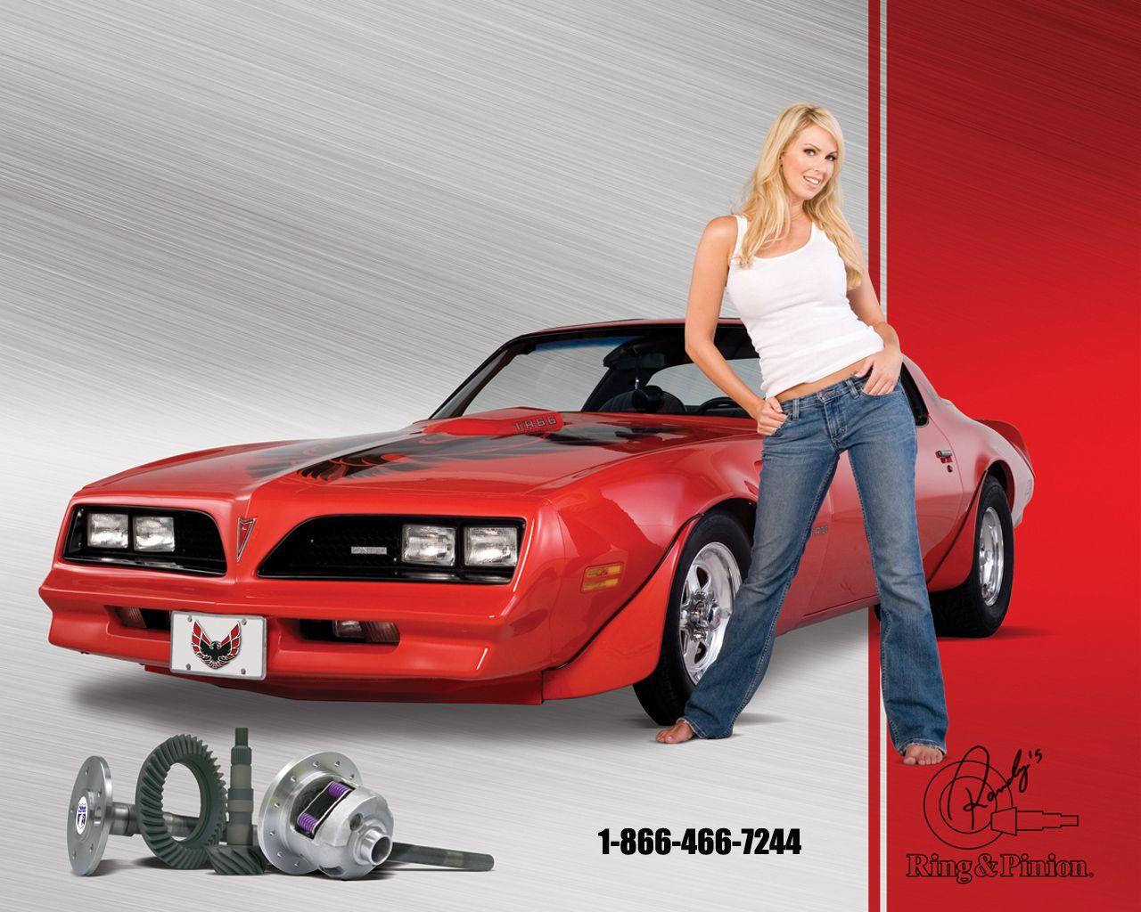 70 S Pontiac Trans Am Pontiac Firebird Pontiac Blonde Model