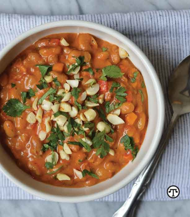Peanut butter chili wins cooking contest food recipes pinterest peanut butter chili wins cooking contest forumfinder Gallery