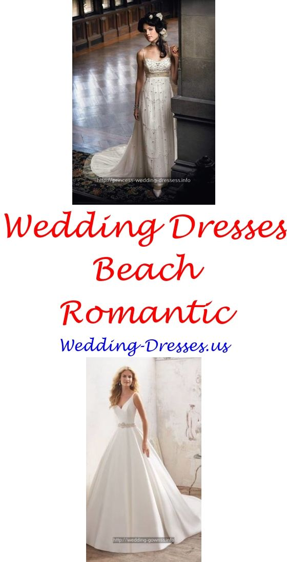 cheap wedding dresses Ivory wedding gowns pictures - used wedding ...