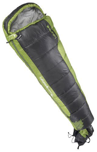 Kids Sleeping Bag - Pin it :-) Follow us :-))  zCamping.com is your Camping Product Gallery ;) CLICK IMAGE TWICE for Pricing and Info :) SEE A LARGER SELECTION of kids sleeping bag at  http://zcamping.com/category/camping-categories/camping-sleeping-bags/kids-sleeping-bag/  - hunting, camping essentials, camping, sleeping bag, camping gear -   Lafuma Ecrins 30-Degree Junior Synthetic Right Zip Sleeping Bag, Parrot Green « zCamping.com
