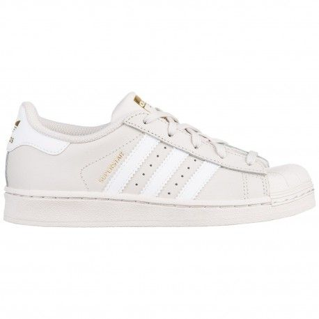 39.99 yeezy super perfect,adidas Originals Superstar - Boys Preschool -  Basketball - Shoes -