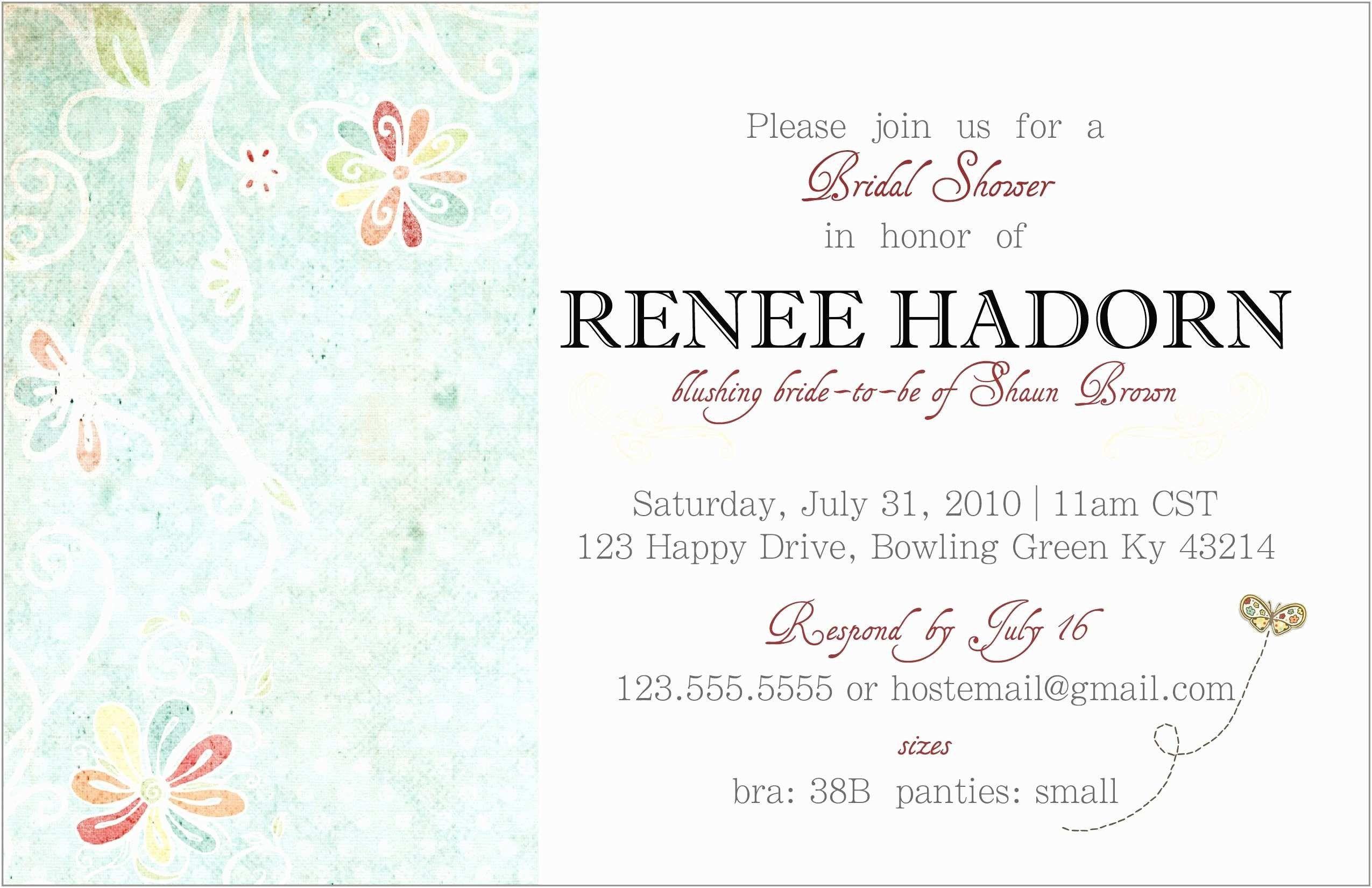 Target Bridal Shower Invitations Elegant Tar Wedding Invitations Tar Wedding Registry Invit Wedding Registry Invitation Shower Invitations Bridal Shower Photos