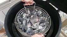The 7 Best Kamado Grill Accessories Of 2020 Kamado Grill Best Kamado Grill Kamado